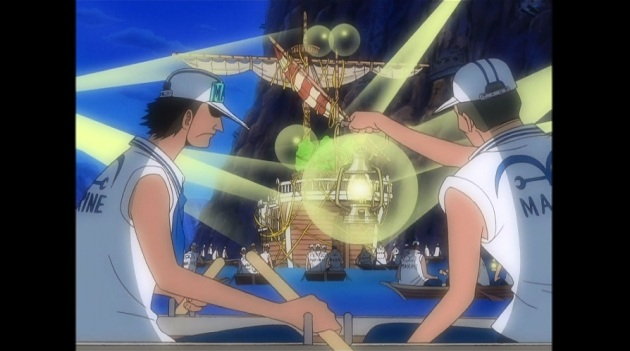 One_Piece_Collection_8_DVD_Screenshot4