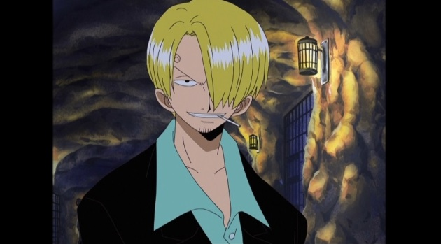 One_Piece_Collection_8_DVD_Screenshot5