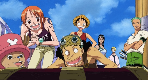 One_Piece_Movie_7_Screenshot1