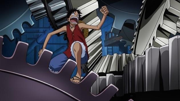 One_Piece_Movie_7_Screenshot2