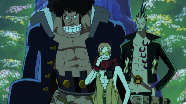 One_Piece_Movie_7_Screenshot3