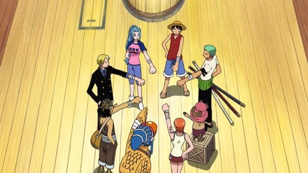 One_Piece_Movie_8_Screenshot1