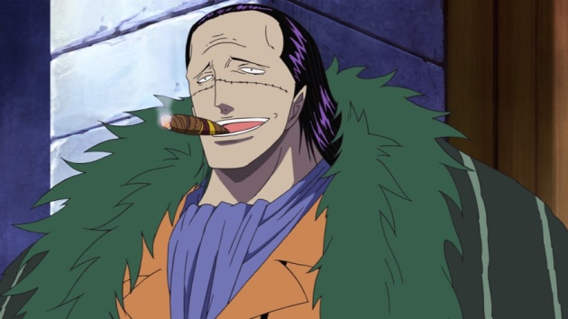 One_Piece_Movie_8_Screenshot3