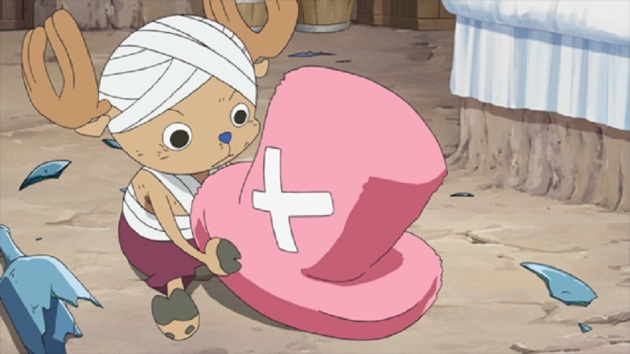 One_Piece_Movie_9_Screenshot1