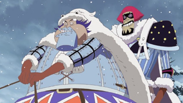 One_Piece_Movie_9_Screenshot2