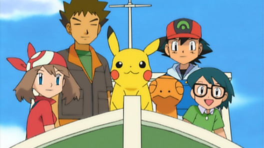 pokemon_advanced_battle_group