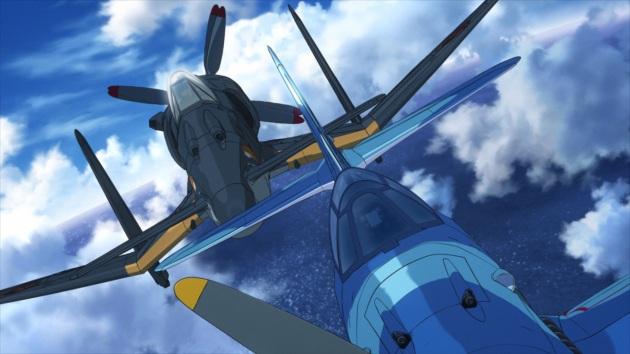 Princess_and_the_pilot_screenshot (1)