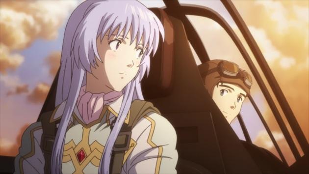 Princess_and_the_pilot_screenshot (4)