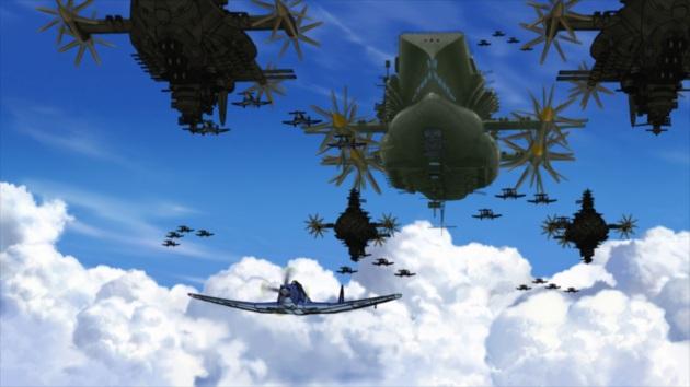 Princess_and_the_pilot_screenshot (5)