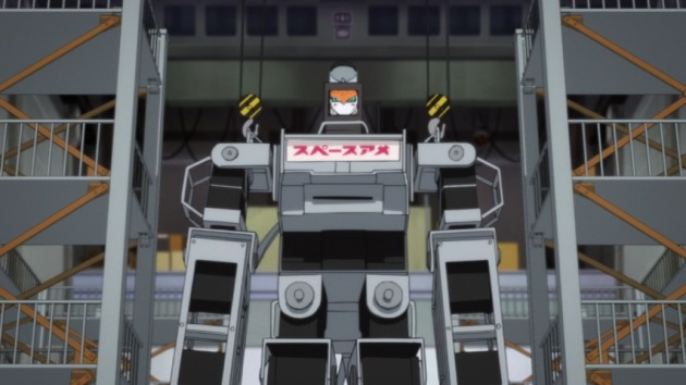 robotics_notes_part2_dvd_screenshot2