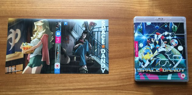 space_dandy_mcm_exclusive_sleeve_bluray
