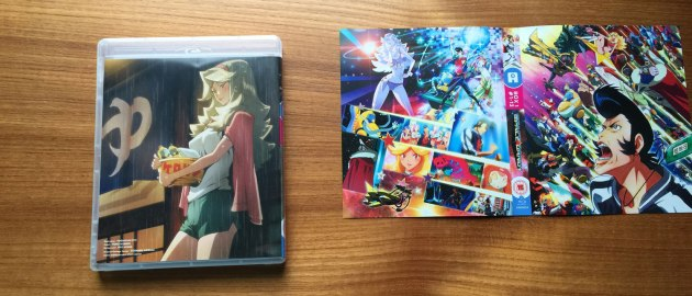 space_dandy_mcm_exclusive_sleeve_bluray2