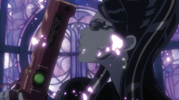 Bayonetta_Bloody_Fate_Screenshot1
