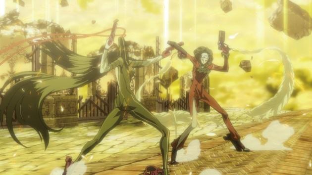 Bayonetta_Bloody_Fate_Screenshot4
