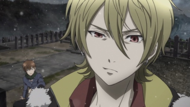 Blast_of_tempest_dvd_screenshot1