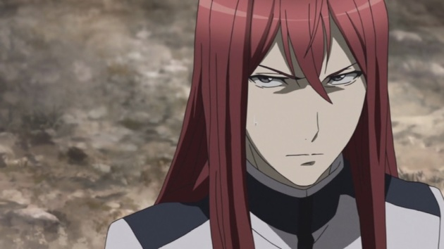 Blast_of_tempest_dvd_screenshot6