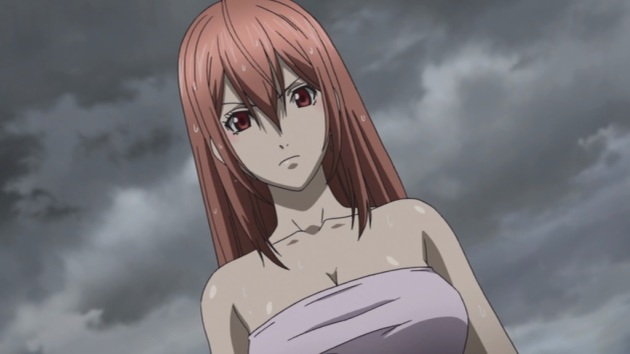 Blast_of_tempest_dvd_screenshot7
