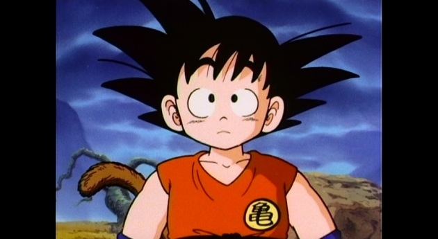 Dragon_Ball_Collection_5_DVD_Screenshot1