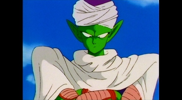 Dragon_Ball_Collection_5_DVD_Screenshot5