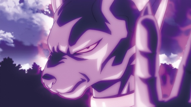 dragon_ball_z_battle_of_gods_screenshot1