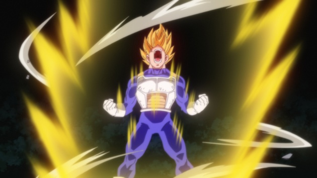 dragon_ball_z_battle_of_gods_screenshot5