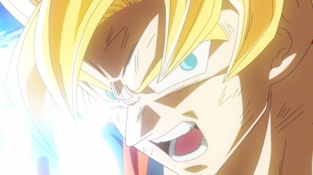 dragon_ball_z_battle_of_gods_screenshot7