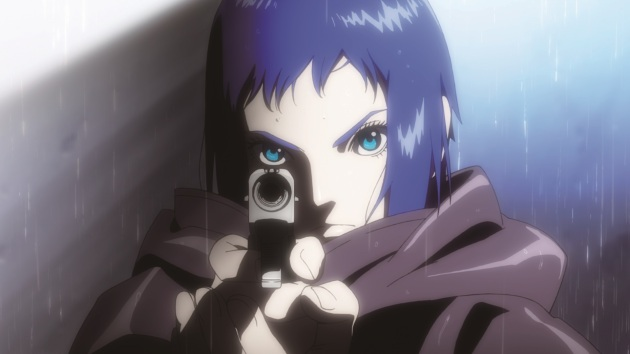 Ghost_In_The_Shell_Arise_Set1_Bluray_Screenshot1