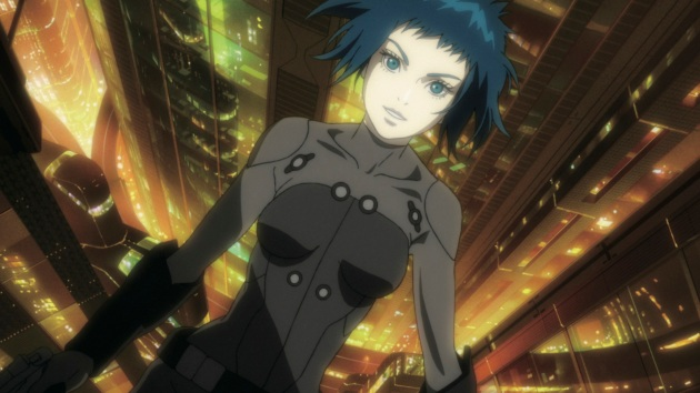 Ghost_In_The_Shell_Arise_Set1_Bluray_Screenshot5