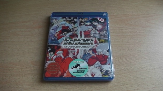 Inuyasha_movie_collection_unboxing_front