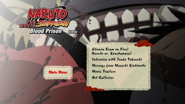 Naruto_Shippuden_Movie_Blood_Prison_DVD_Extras
