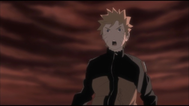 Naruto_Shippuden_Movie_Blood_Prison_DVD_Screenshot2