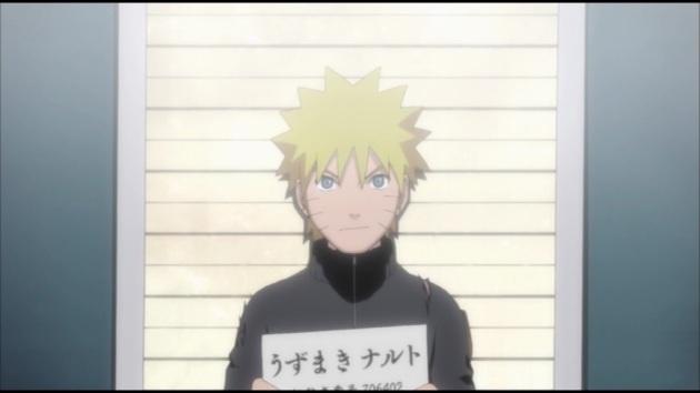 Naruto_Shippuden_Movie_Blood_Prison_DVD_Screenshot3