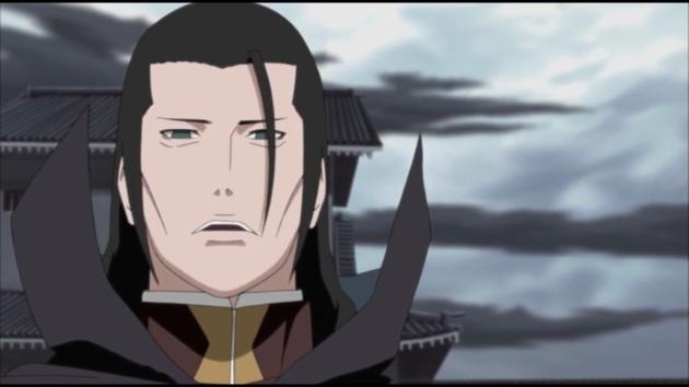 Naruto_Shippuden_Movie_Blood_Prison_DVD_Screenshot4