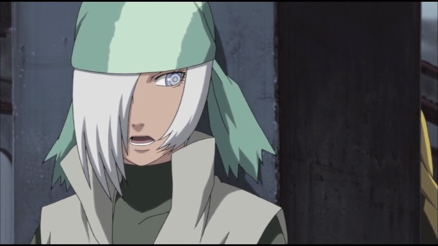 Naruto_Shippuden_Movie_Blood_Prison_DVD_Screenshot5