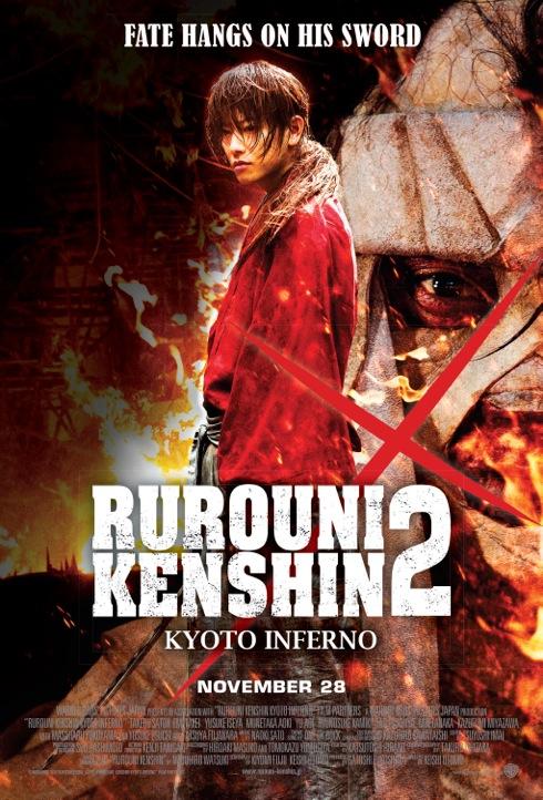 Rurouni_Kenshin_Kyoto_Inferno_poster