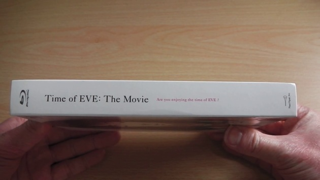 time_of_eve_deluxe_edition_box_spine