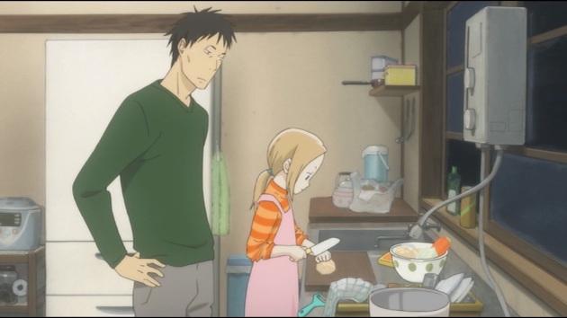 Usagi_Drop_DVD_Screenshot6