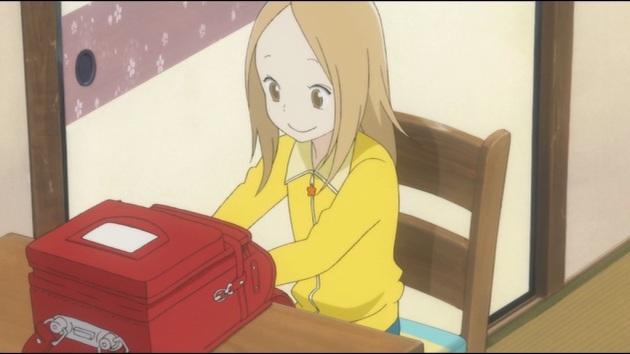Usagi_Drop_DVD_Screenshot7