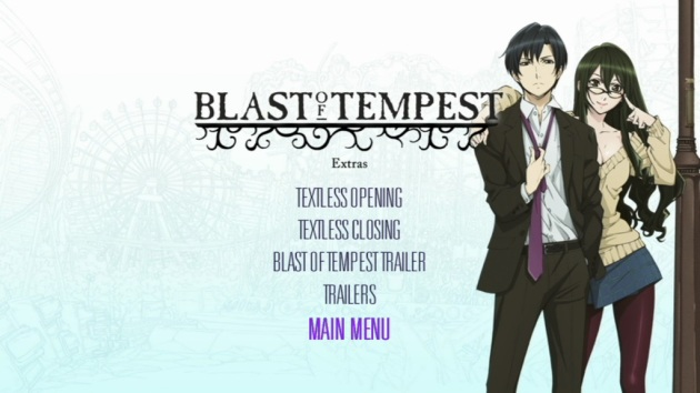 Blast_of_tempest_part_2_dvd_extras