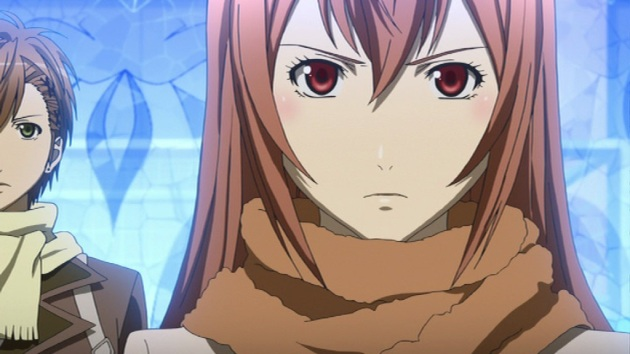Blast_of_tempest_part_2_dvd_screenshot3