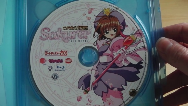 cardcaptor_sakura_movie1_bluray_unboxing_disc