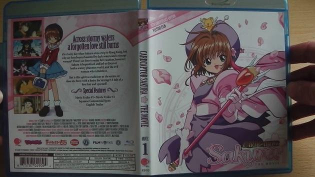cardcaptor_sakura_movie1_bluray_unboxing_sleeve