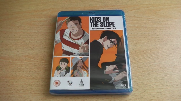 kids_on_the_slope_bluray_unboxing_front