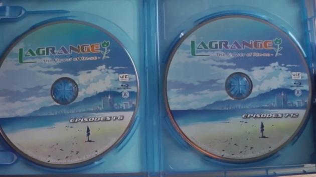 lagrange_season1_bluray_unboxing_discs
