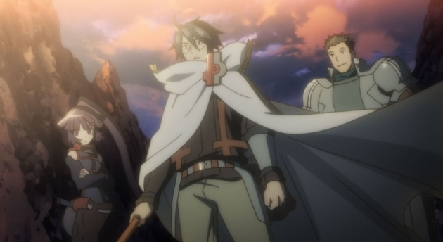 log_horizon_screenshot