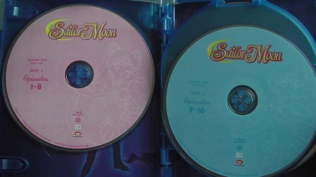 sailor_moon_season1_part1_unboxing_discs