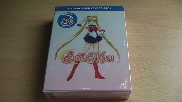 sailor_moon_season1_part1_unboxing_front