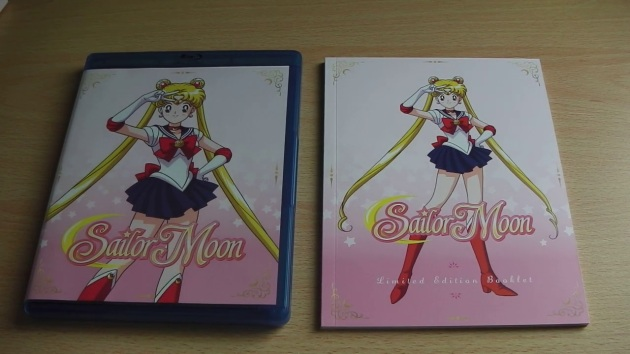 sailor_moon_season1_part1_unboxing_open