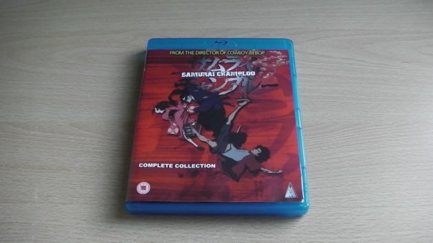 samurai_champloo_uk_bluray_unboxing_front