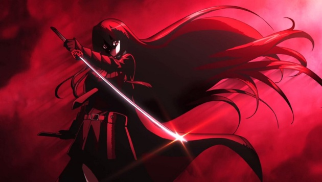 Akame_Ga_Kill_screenshot